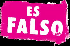 slide3_logo