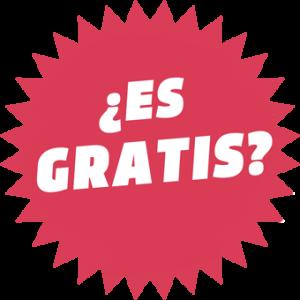 slide5_logo